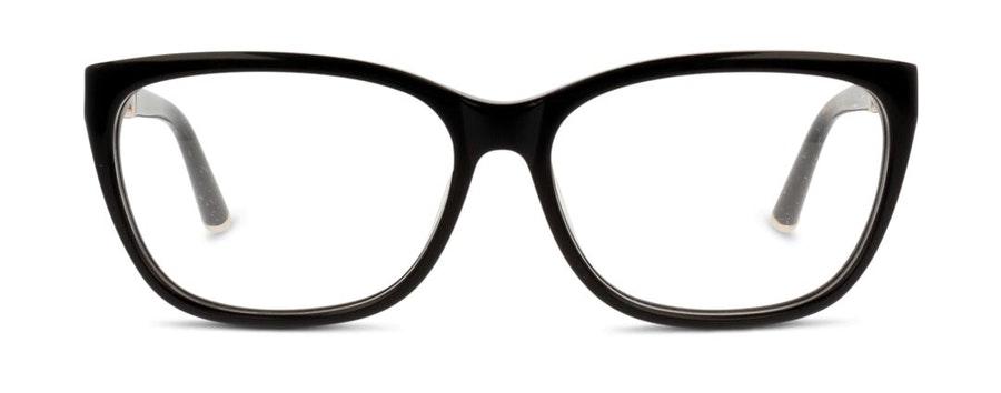 Heritage HE BF03 Women's Glasses Black