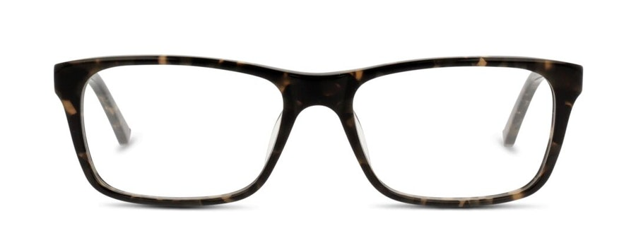 Heritage HE BM02 Men's Glasses Tortoise Shell