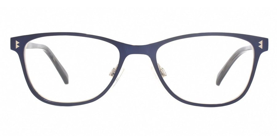 Whistles Serena WHS016 Women's Glasses Navy
