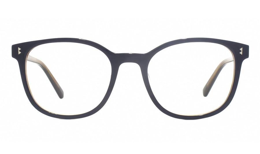 Whistles Louisa WHS005 Women's Glasses Navy