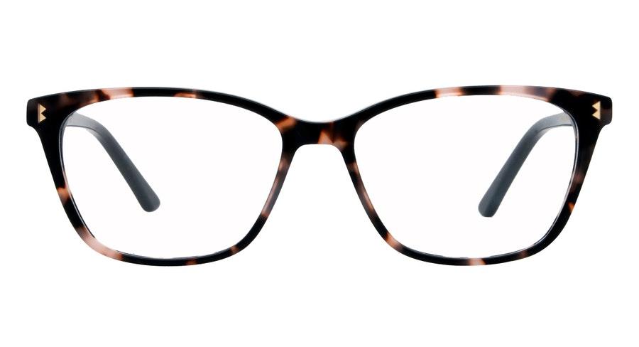 Whistles Nicola WHS019 (PTOR) Glasses Pink