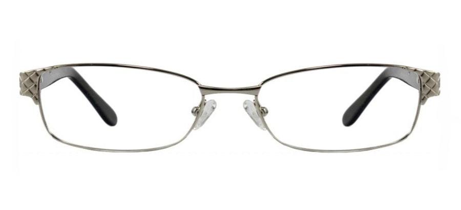Lipsy 43 (C1) Glasses Grey