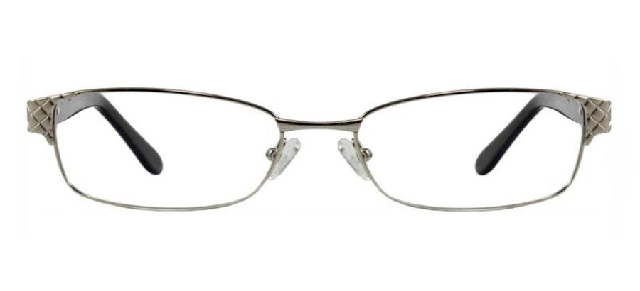 Lipsy 043 Women's Glasses Grey