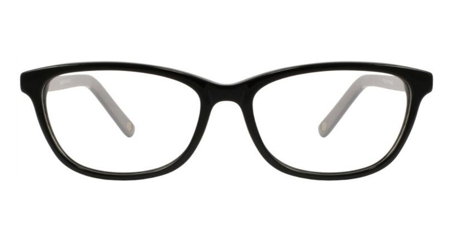 Lipsy 54 (C1) Glasses Black