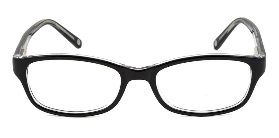 Lipsy 201T (C2) Children's Glasses Black