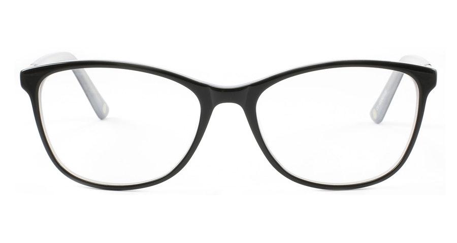 Lipsy VIP 078 Women's Glasses Black