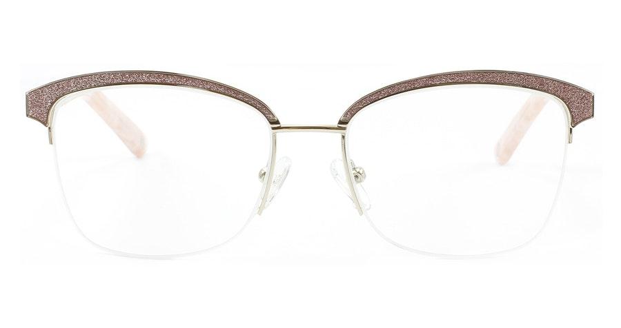 Lipsy VIP 79 (C1) Glasses Gold