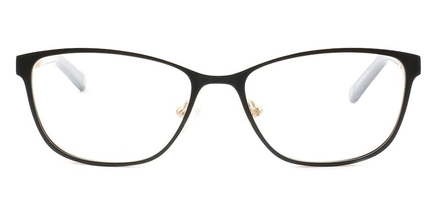 Lipsy 81 (C1) Glasses Black