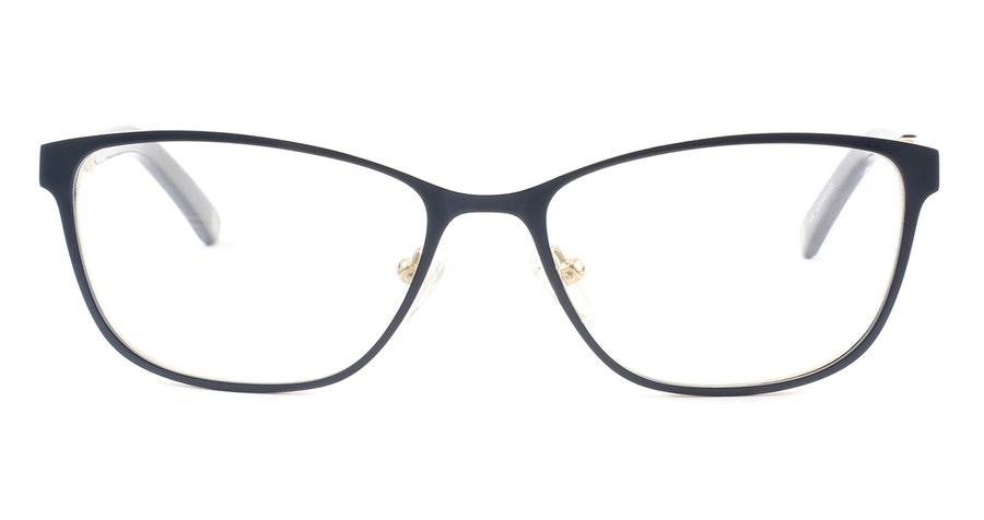 Lipsy 081 Women's Glasses Blue