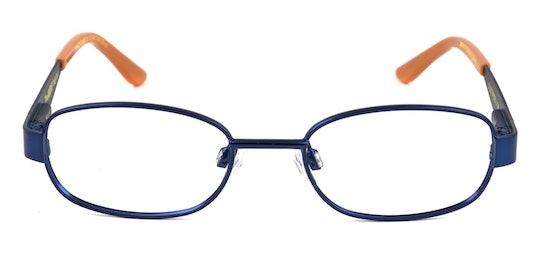 James and the Giant Peach RD01 Children's Glasses Transparent / Blue