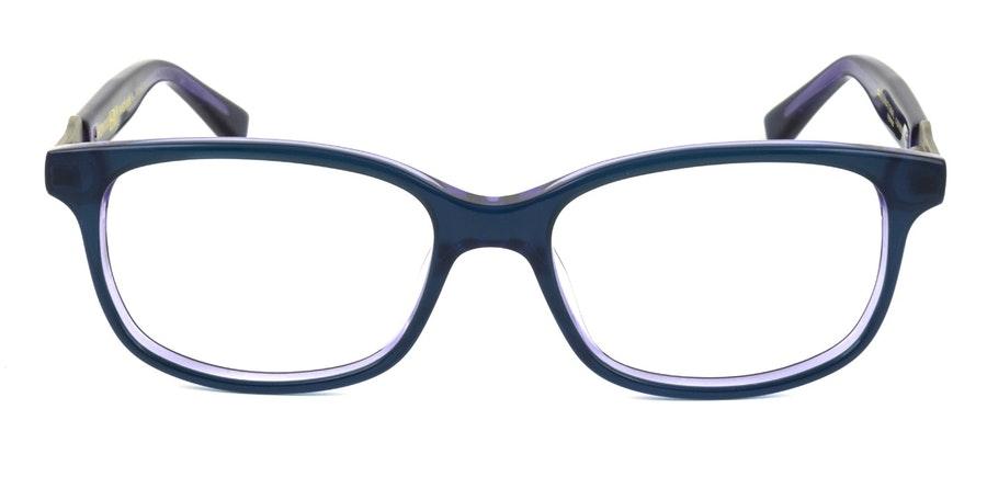 Roald Dahl The BFG RD13 Children's Glasses Blue