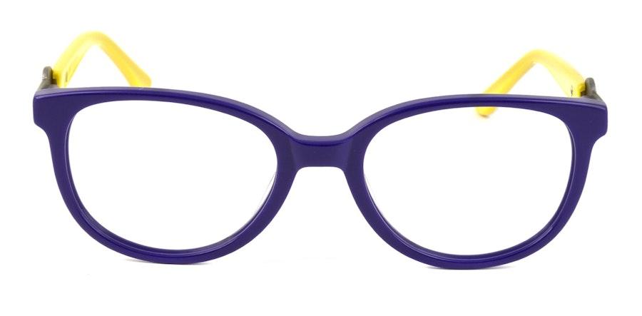 Roald Dahl Matilda RD02 (C1) Children's Glasses Violet
