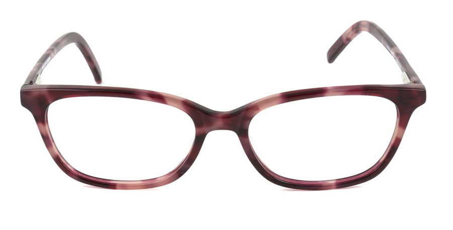 Young Wills by William Morris 14 (C1) Children's Glasses Red
