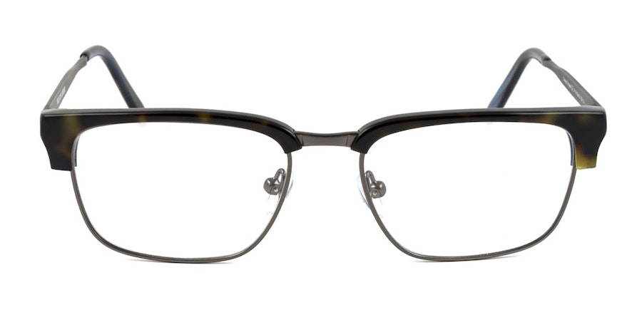Young Wills by William Morris 019 Children's Glasses Tortoise Shell