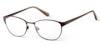 Radley Florence Women's Glasses Brown