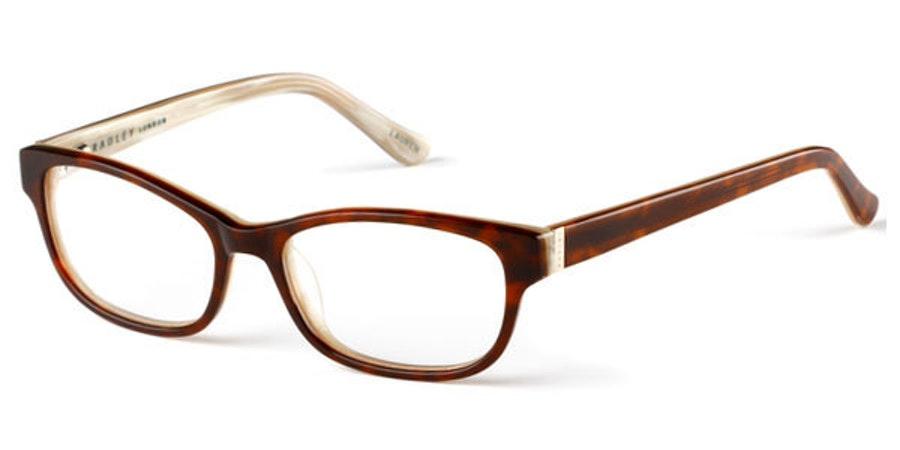 Radley Lauren (102) Glasses Brown