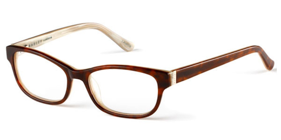 Radley Lauren Women's Glasses Brown
