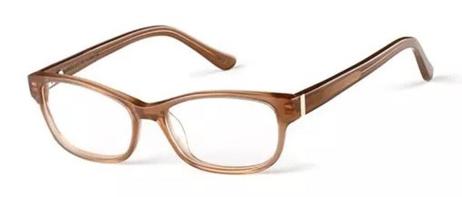 Radley Lauren Women's Glasses Dark Brown