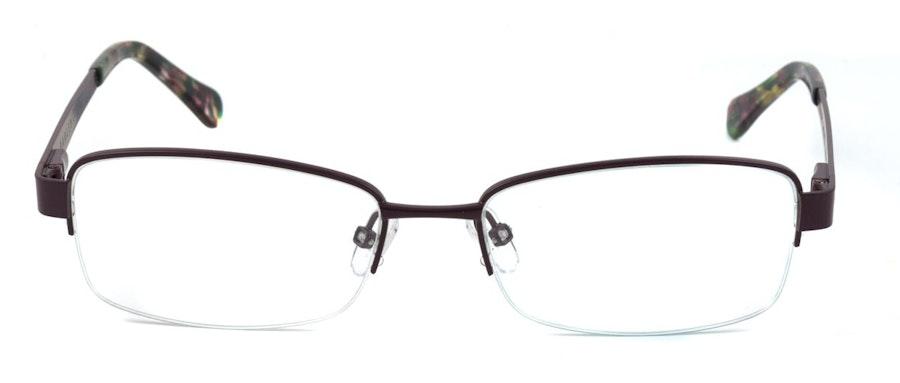 Radley RDO Zoey Women's Glasses Tortoise Shell