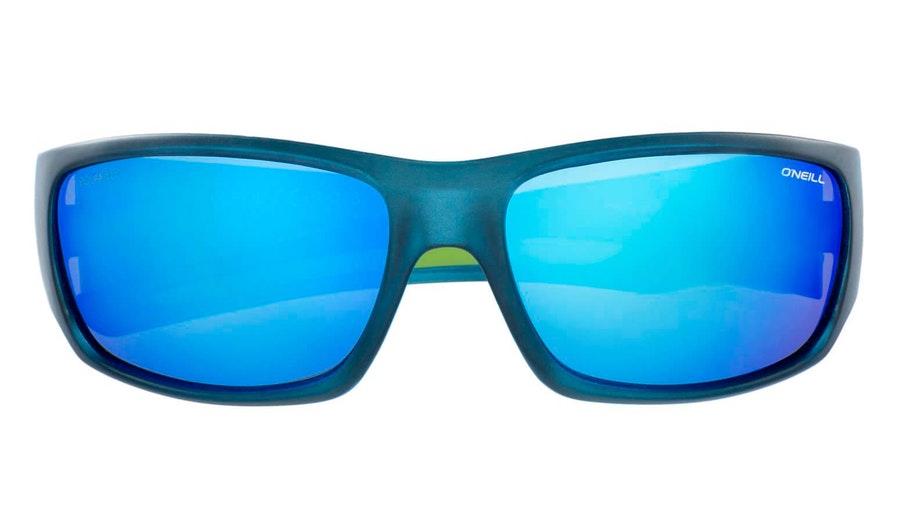 O'Neill Zepol 107P Men's Sunglasses Violet / Blue