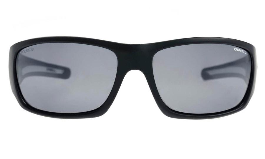 O'Neill Zepol 108P Men's Sunglasses Silver / Blue