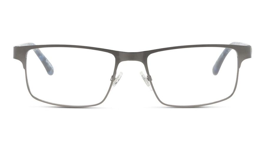 O'Neill Aidan Men's Glasses Brown