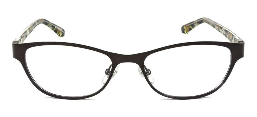 O'Neill Dawn Women's Glasses Brown
