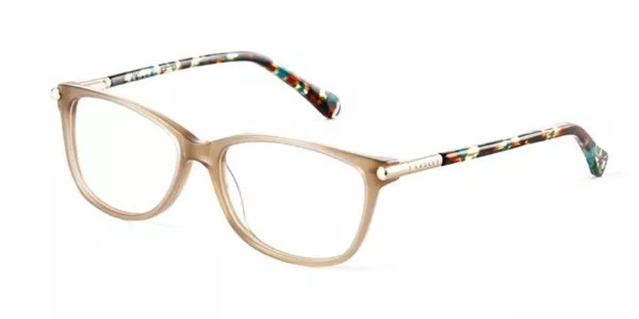 Radley Robyn Women's Glasses Brown