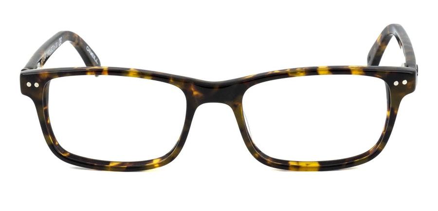 O'Neill Trent ONO (102) Children's Glasses Tortoise Shell