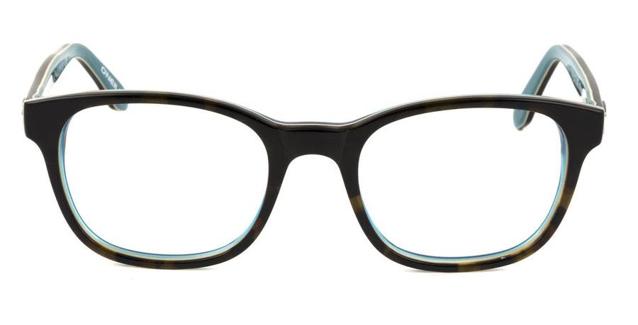 O'Neill Kara ONO (102) Children's Glasses Tortoise Shell