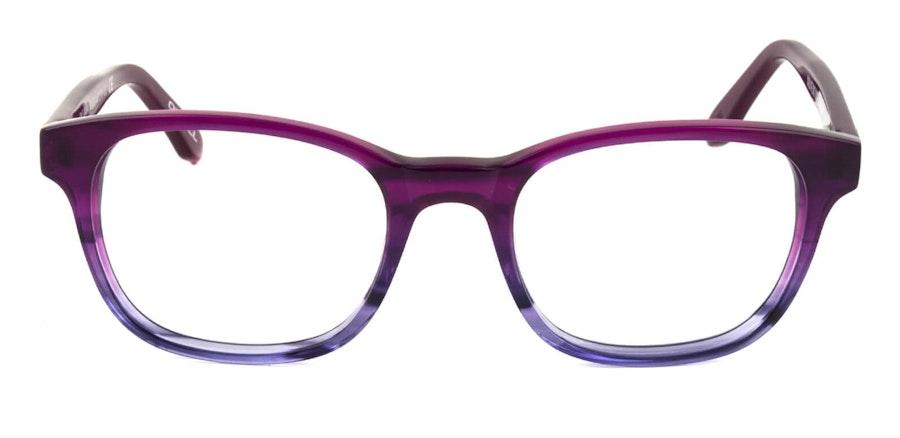 O'Neill Kara ONO Children's Glasses Purple