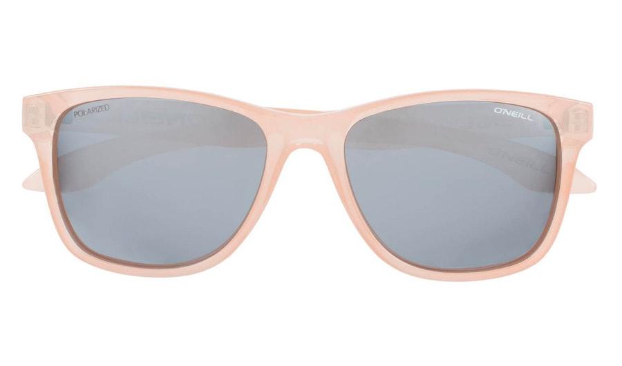 O'Neill Offshore 110P Unisex Sunglasses Grey / Pink