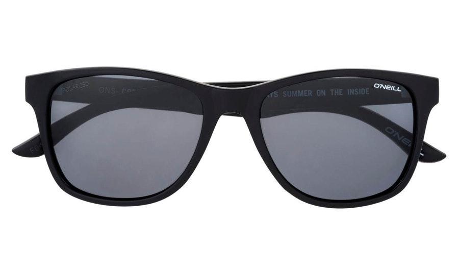 O'Neill Corkie 104P (104P) Sunglasses Grey / Black