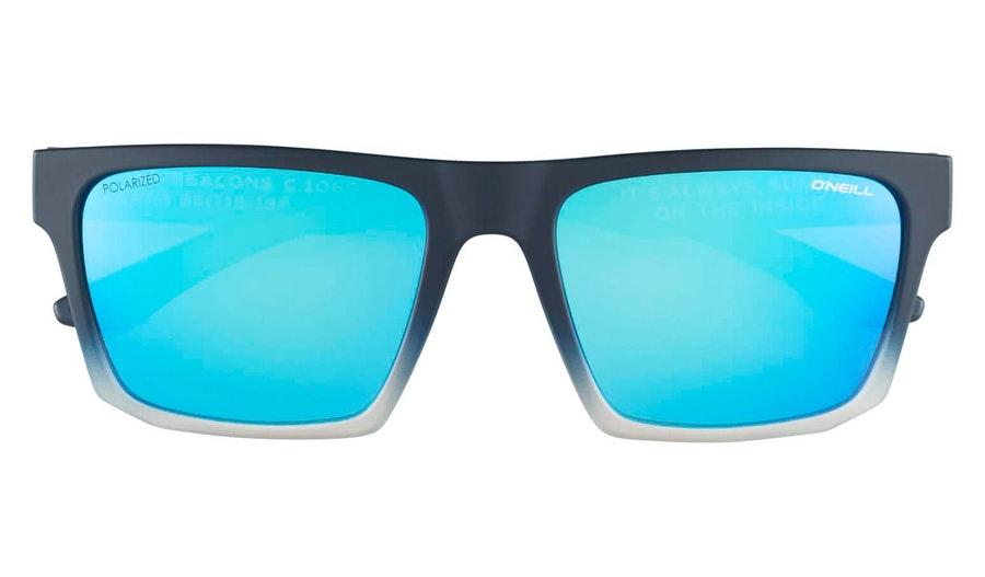 O'Neill Beacons 106P (106P) Sunglasses Blue / Blue