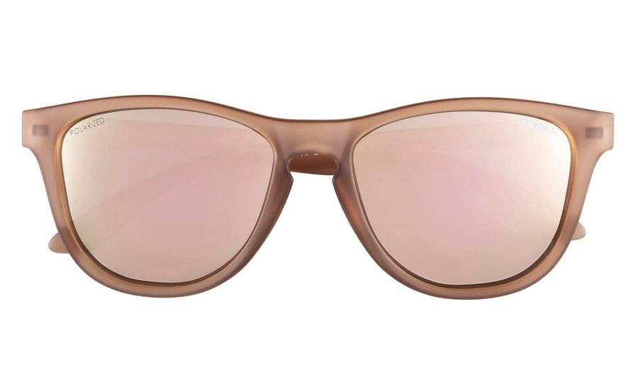 O'Neill Godrevy 151P (151P) Sunglasses Gold / Pink