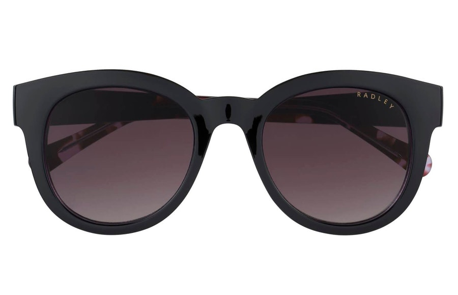 Radley Elspeth Women's Sunglasses Grey / Black