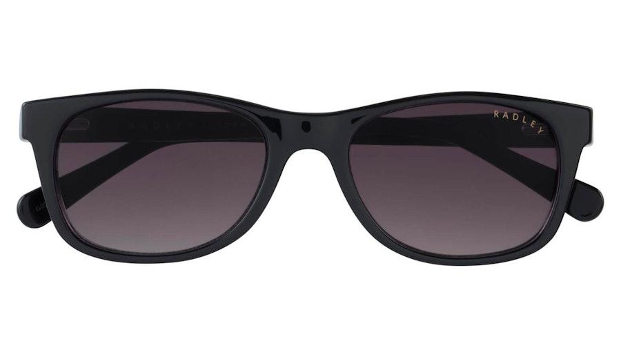 Radley Fia (104) Sunglasses Grey / Black