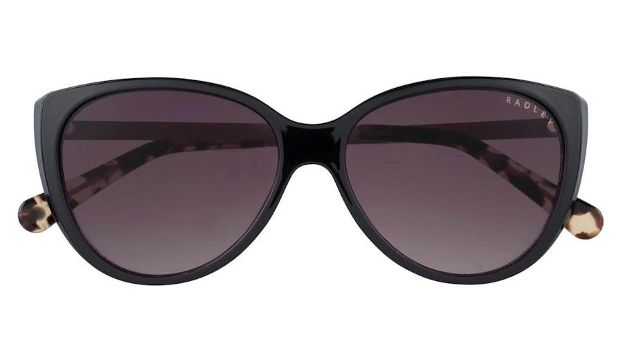 Radley Genna (104) Sunglasses Grey / Black