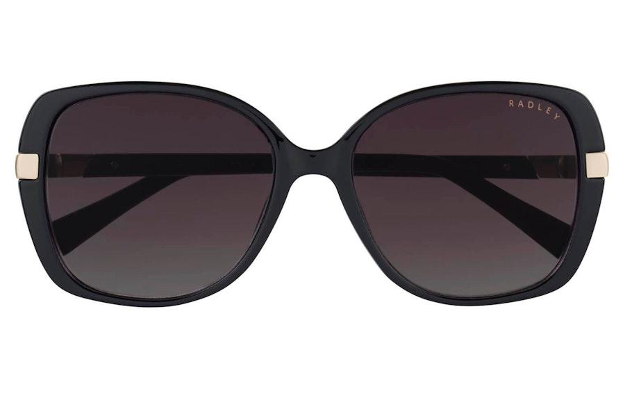 Radley Morwenna Women's Sunglasses Grey / Black