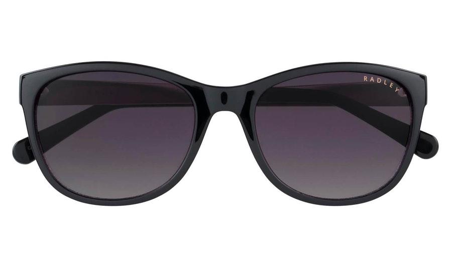 Radley Sasha (104) Sunglasses Grey / Black