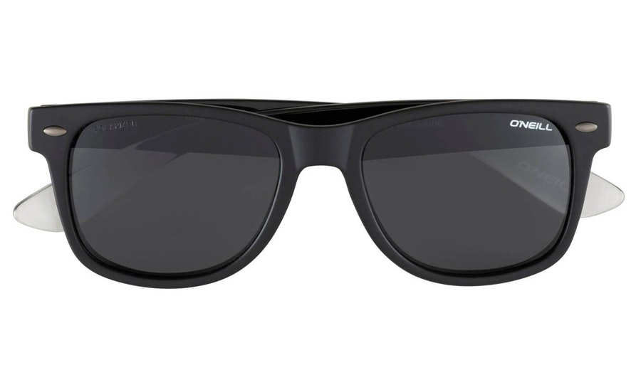 O'Neill Sanya 127P Women's Sunglasses Grey / Black