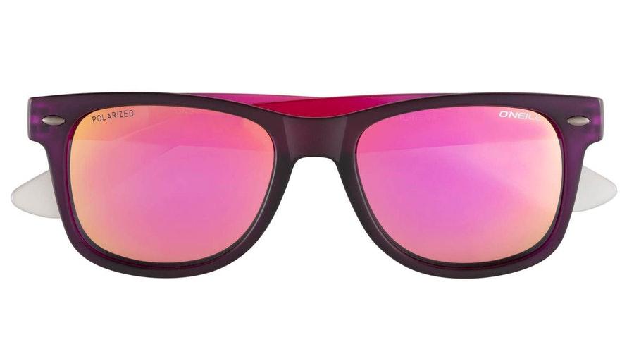 O'Neill Sanya 164P (164P) Sunglasses Pink / Purple