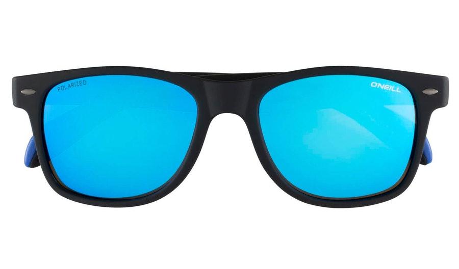 O'Neill Trevose 104P Men's Sunglasses Blue / Black