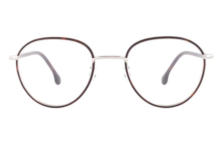 Paul Smith Albion PS OP003V1 (002) Glasses Tortoise Shell