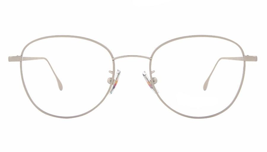 Paul Smith PS OP029V1 Men's Glasses Black