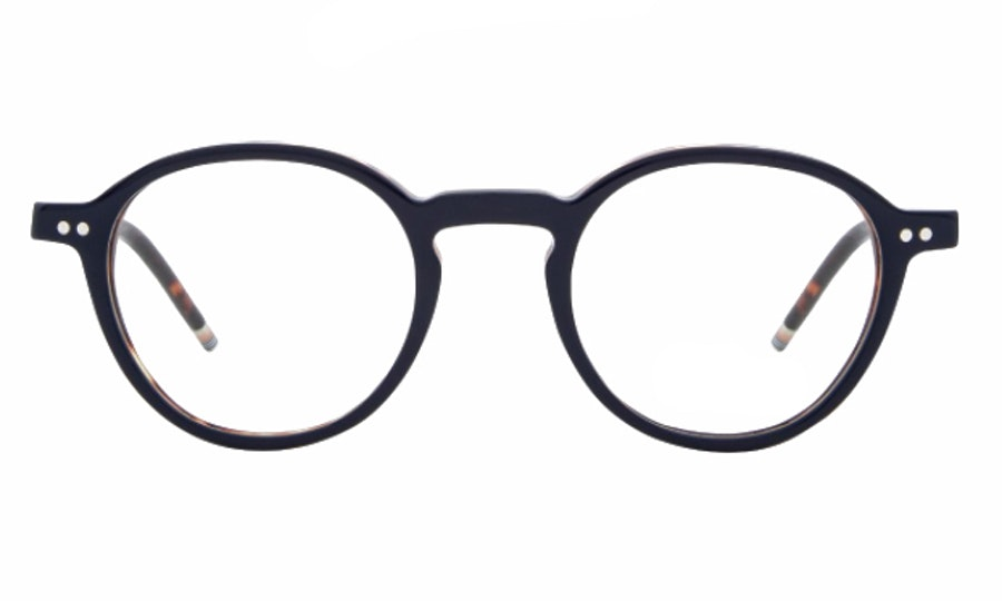 Paul Smith PS OP032V1 (04) Glasses Navy