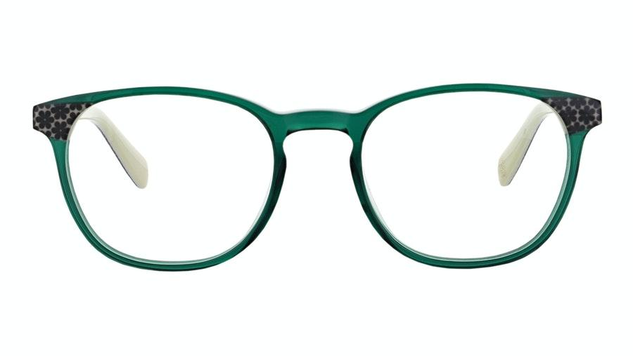 Orla Kiely OK 053 (COL3) Glasses Green