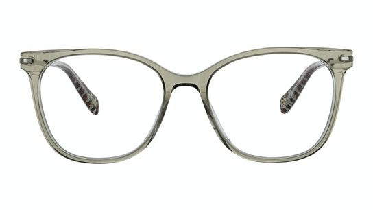 OK 054 Women's Glasses Transparent / Transparent