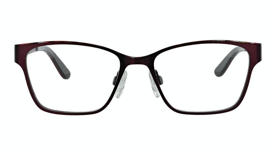 Oasis Amaranth Women's Glasses Red