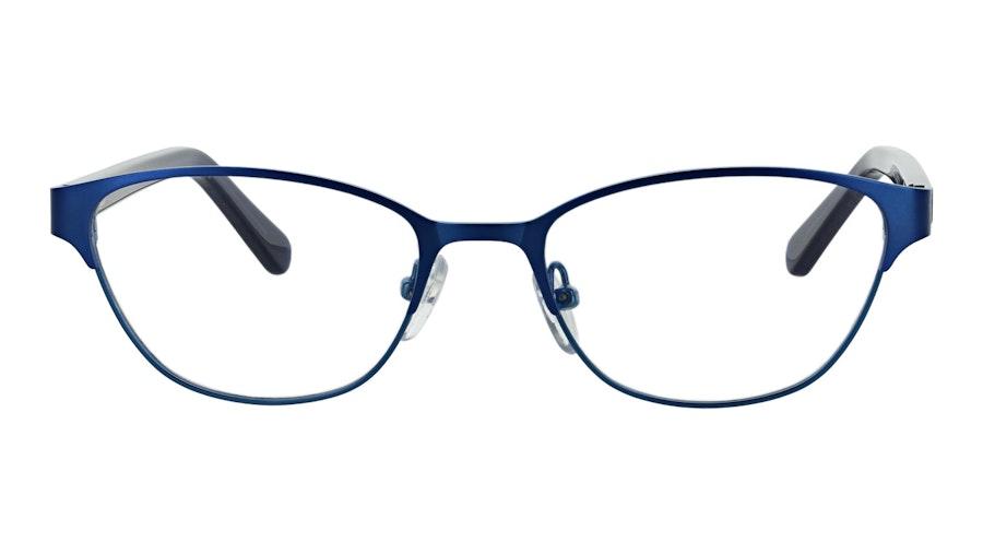 Oasis Coconut (C3) Glasses Blue